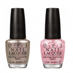 Drip Dry Lacquer od OPI