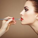 sylwester makeup