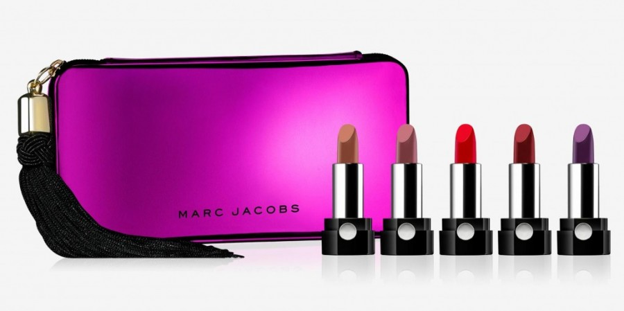 up-all-night-5-piece-petite-le-marc-lip-creme-collection-marc-jacobs.jpg