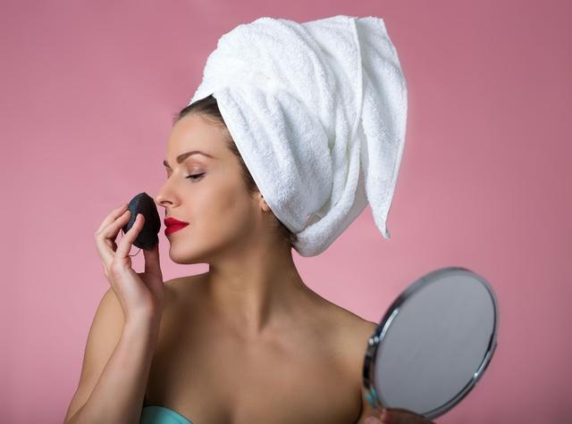 skuteczne sposoby oczyszczania twarzy