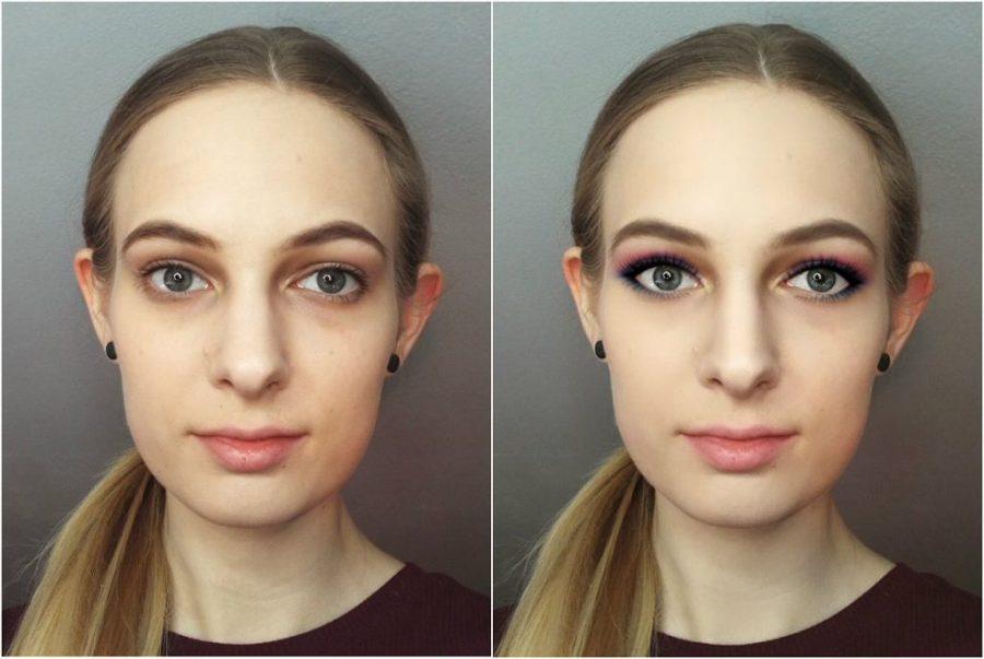 YouCam Makeup- aplikacja do makjiażu