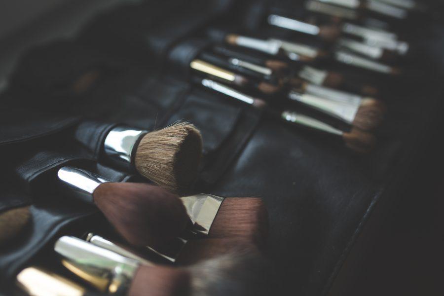 najlepsze pędzle do makijażu