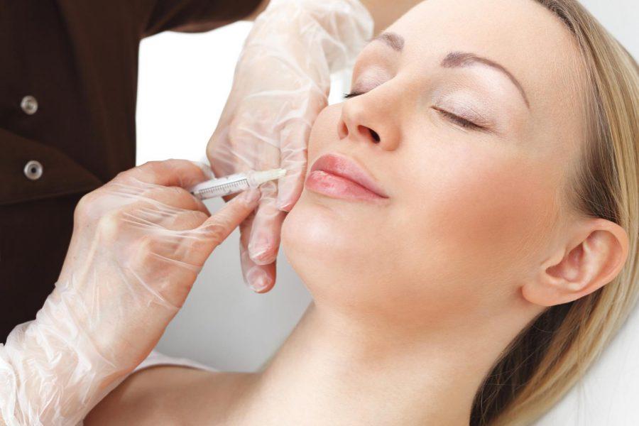 terapia osoczem bogatopłytkowym