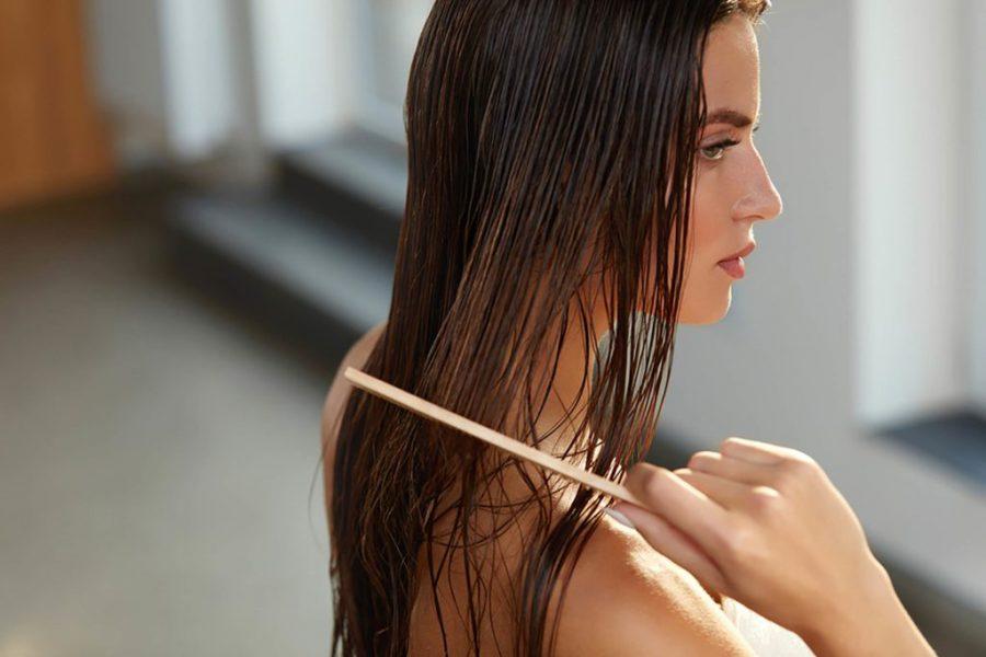 jak mierzyć włosy?