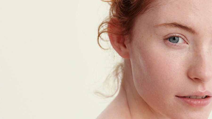 jak przygotować cerę do makijażu