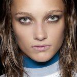 sposoby na przetłuszczające się włosy